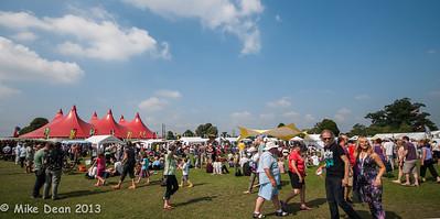 Festival Images-172