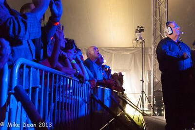 Festival Images-207