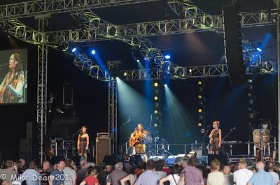 Festival Images-180
