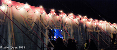 Festival Images-113