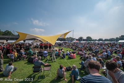 Festival Images-123