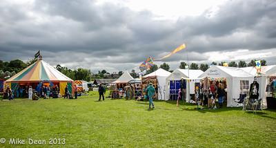 Festival Images-8