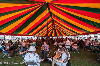 Festival Images-159