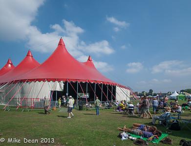 Festival Images-163
