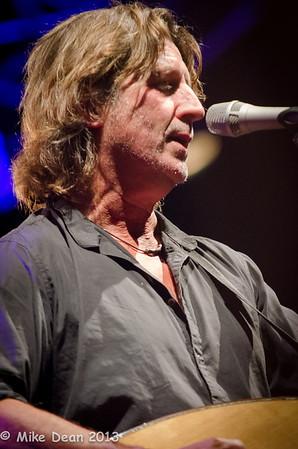 Steve Knightley-9