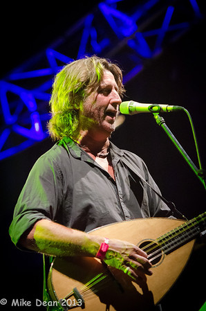 Steve Knightley-7