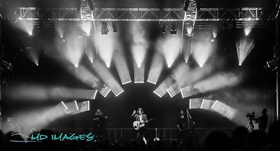 SFF '16 - Show of Hands-11