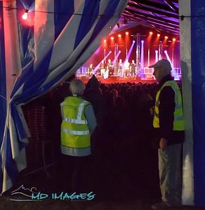 Shrewsbury Folk Festival - Festival Images-16