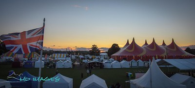 Shrewsbury Folk Festival - Festival Images-14