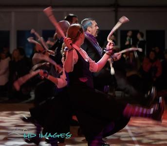 Shrewsbury Folk Festival - Festival Images-20