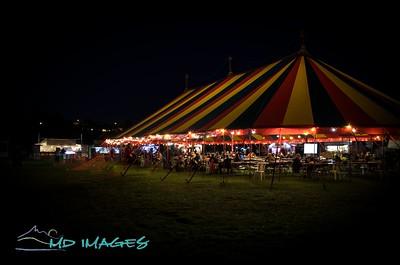Shrewsbury Folk Festival - Festival Images-19