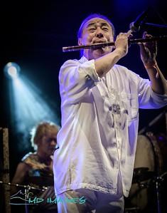 Guo Yue & Joji Hirota-7