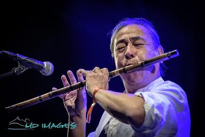 Guo Yue & Joji Hirota-19