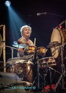 Guo Yue & Joji Hirota-14