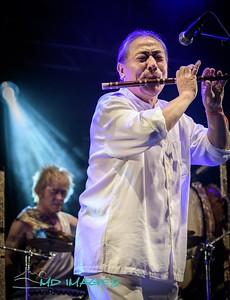 Guo Yue & Joji Hirota-6