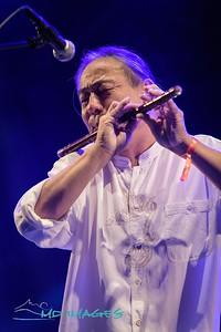 Guo Yue & Joji Hirota-9
