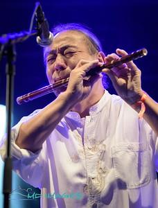 Guo Yue & Joji Hirota-5