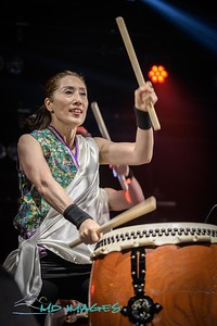Guo Yue & Joji Hirota-18