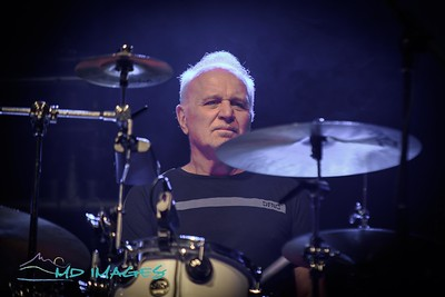 Steve Harley-7