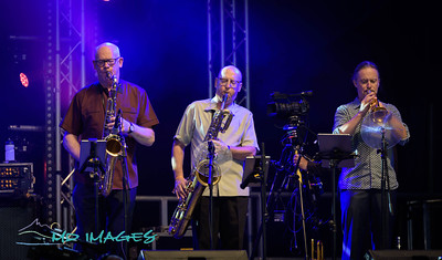 SFF19 - Andy fairweather Low &  The Lowriders-4