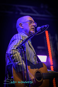 SFF19 - Andy fairweather Low &  The Lowriders-8