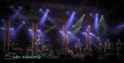 SFF19 - Andy fairweather Low &  The Lowriders-7