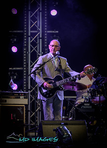 SFF19 - Andy fairweather Low &  The Lowriders-3