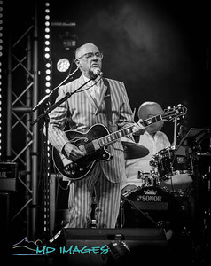 SFF19 - Andy fairweather Low &  The Lowriders-6
