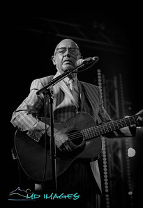 SFF19 - Andy fairweather Low &  The Lowriders-9