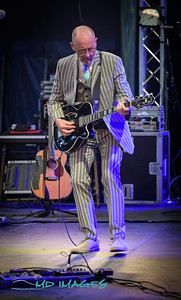 SFF19 - Andy fairweather Low &  The Lowriders-18