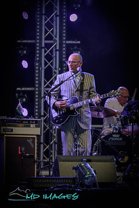 SFF19 - Andy fairweather Low &  The Lowriders-2