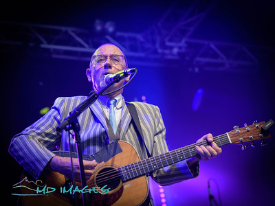 SFF19 - Andy fairweather Low &  The Lowriders-10