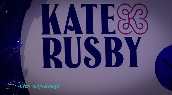 SFF19 - Kate Rusby-11