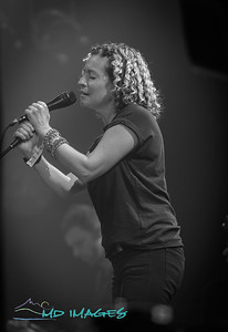 SFF19 - Kate Rusby-22