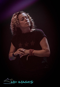 SFF19 - Kate Rusby-9