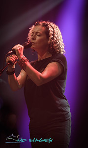 SFF19 - Kate Rusby-6