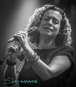 SFF19 - Kate Rusby-20