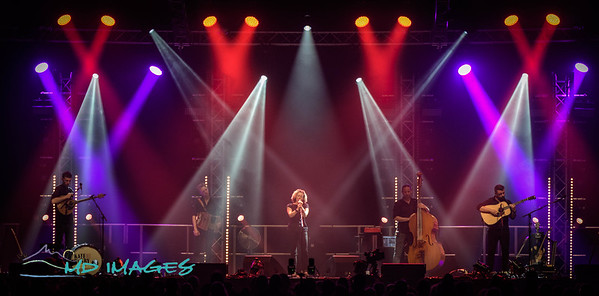 SFF19 - Kate Rusby-2