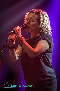 SFF19 - Kate Rusby-7