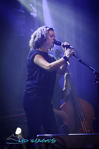 SFF19 - Kate Rusby-12