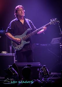 Martyn Barre@SFF'19©Mike Dean-5