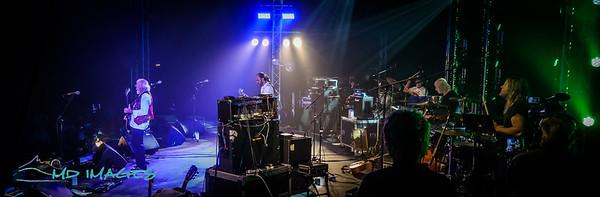 Martyn Barre@SFF'19©Mike Dean-22