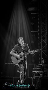 Martyn Joseph@SFF'19©Mike Dean-6