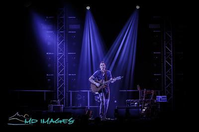 Martyn Joseph@SFF'19©Mike Dean-2
