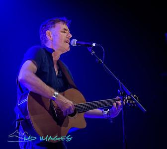 Martyn Joseph@SFF'19©Mike Dean-15