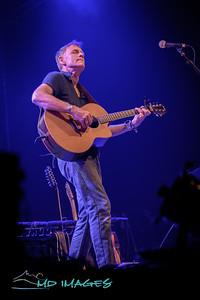 Martyn Joseph@SFF'19©Mike Dean-16