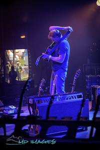 Martyn Joseph@SFF'19©Mike Dean-18