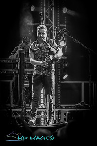 Skerryvore@SFF'19©Mike Dean-21