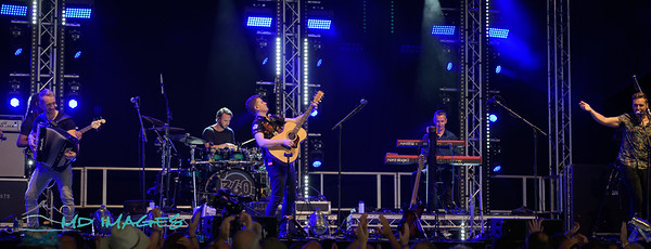 Skerryvore@SFF'19©Mike Dean-20
