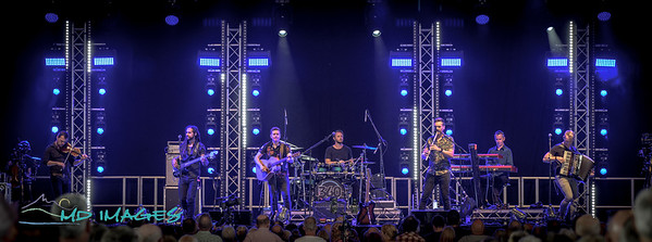 Skerryvore@SFF'19©Mike Dean-19